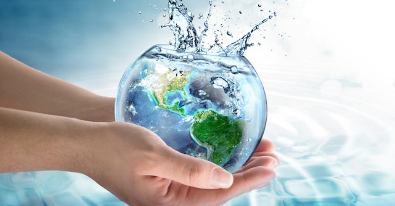 Strategie per la transizione energetica: dalle politiche nazionali alle questioni tecniche ed economiche del rinnovamento energetico di un edificio