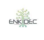 ENKIDEC