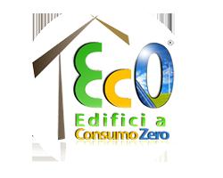 Edifici a consumo zero