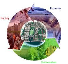 Digital Transformation in Energy Transition