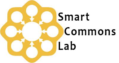 Smart Commons Lab