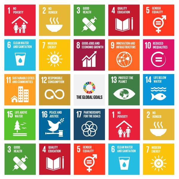 In dirittura d'arrivo le Strategie regionali per lo sviluppo sostenibile discendenti dalla SNSvS