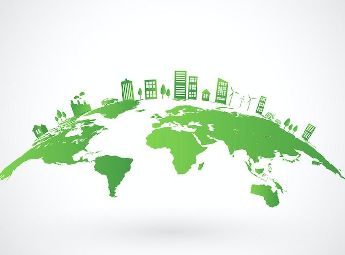 Verso uno sviluppo sostenibile di comunità
